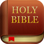 Bible-app-icon-english