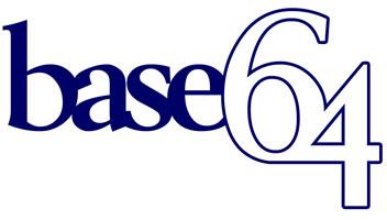 base64