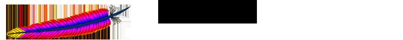 httpd_logo