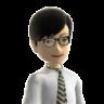 aiddroid-avatar