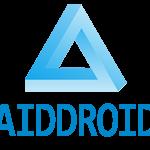 aiddroid-logo-small