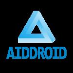 aiddroid-logo