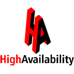 High-Availability-Logo